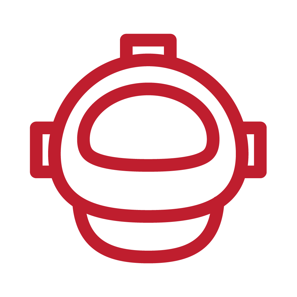 space-icon-10.png