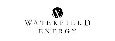waterfield energy 1.0.jpg