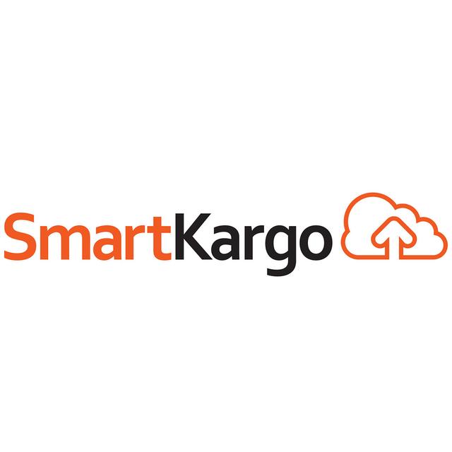 smartkargo.png