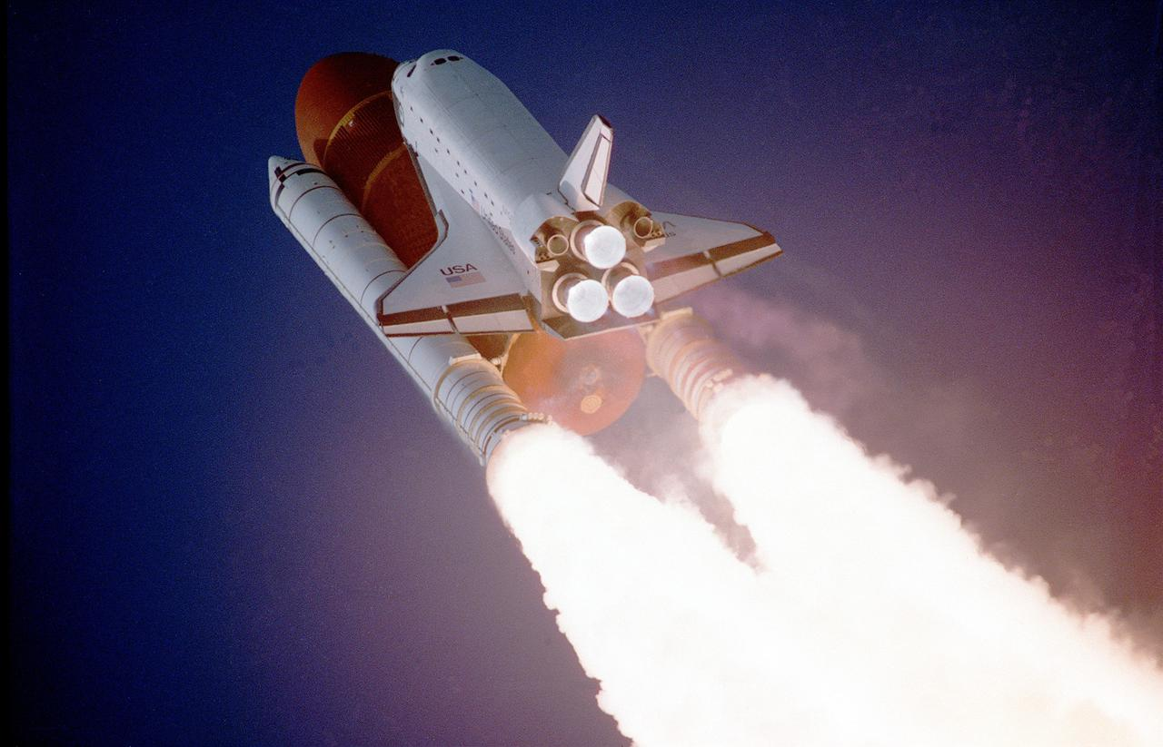 4e9a0c32-c608-11ea-8932-0242ac110002-flight-sky-earth-space-2159-min.jpg