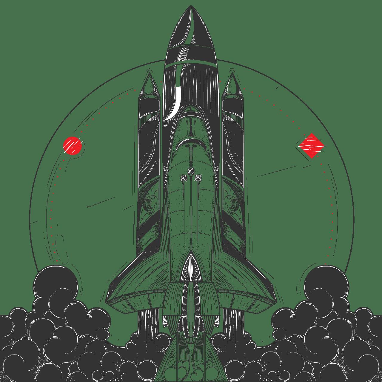 b6c43a32-bc97-11ea-bab1-0242ac110003-spaceship (1)-min.png