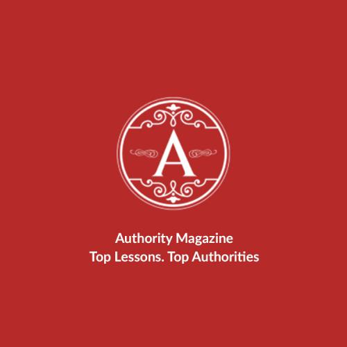 authoritymagazine.jpg