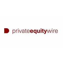 private equity wire logo.png