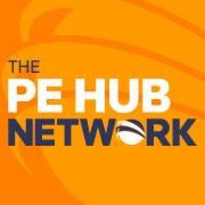cropped PEHN logo