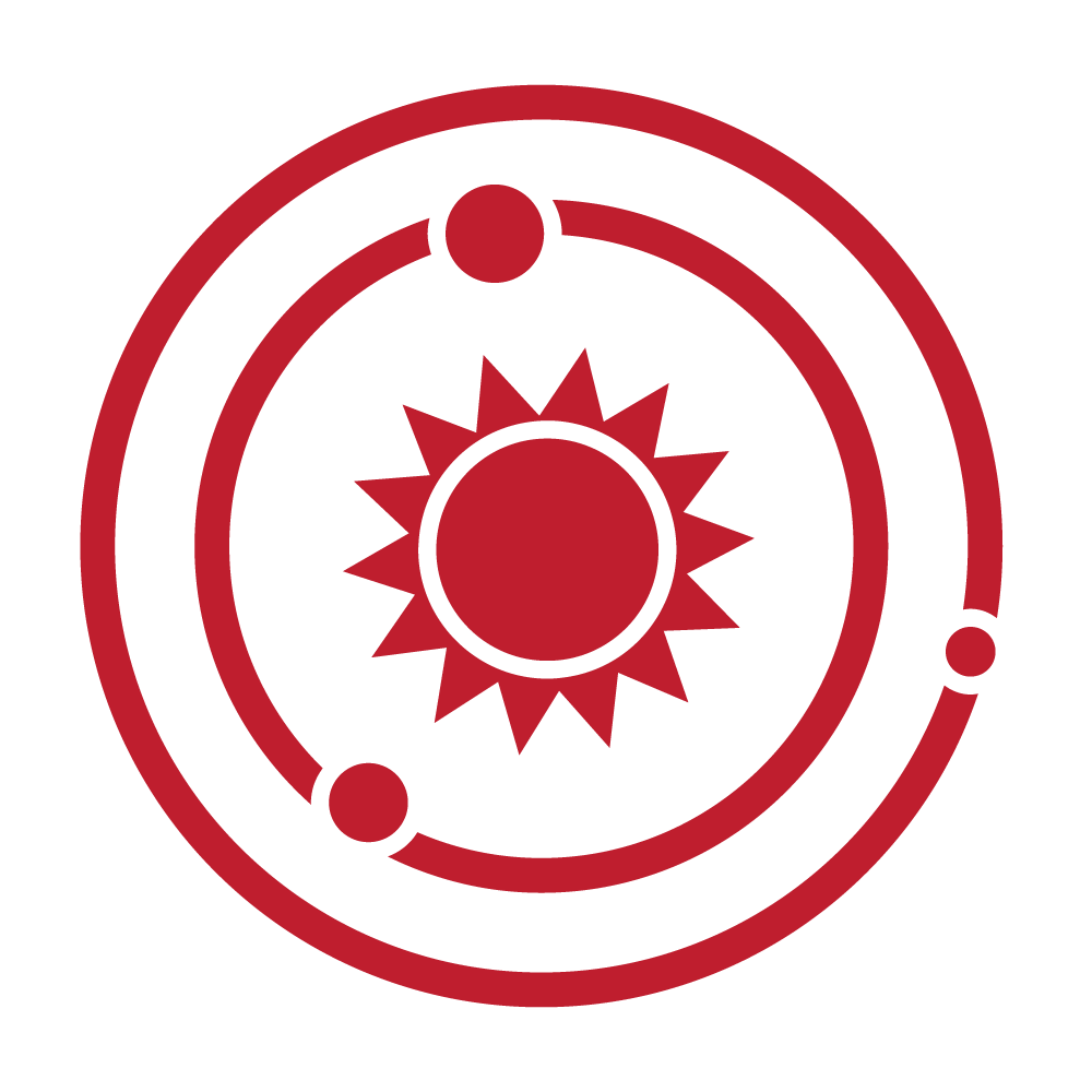 space-icon-12.png