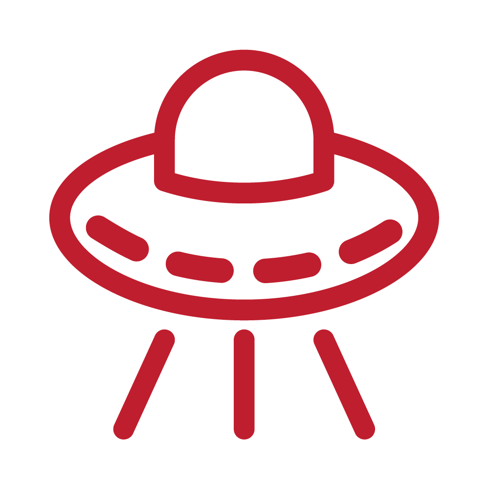 space-icon-9.png