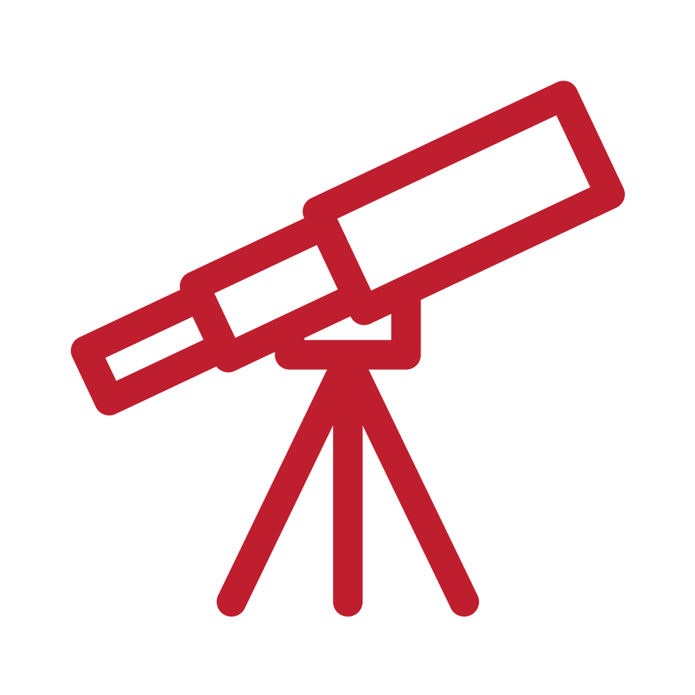 space-icon-5.png