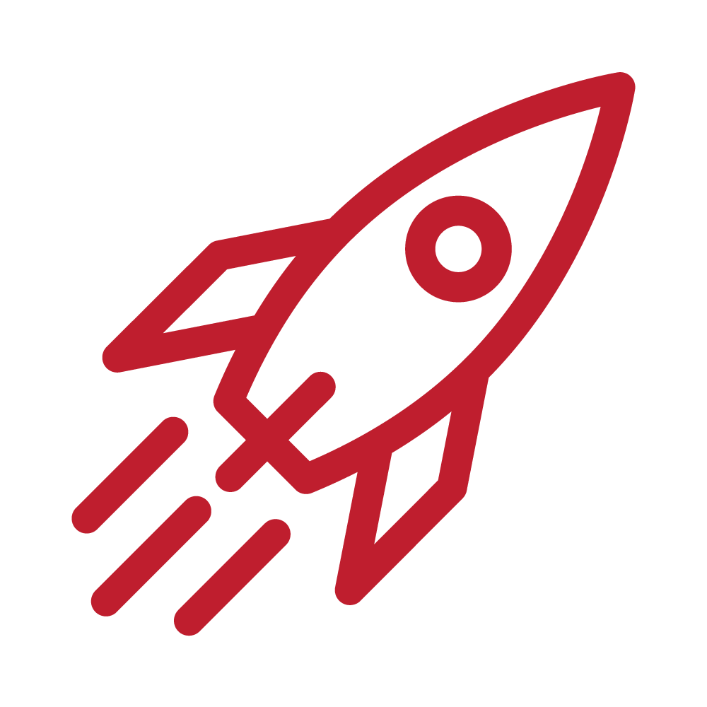 space-icon-4.png