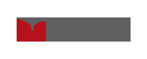 datalogix 1.0.png