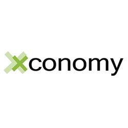 xconomy logo.png