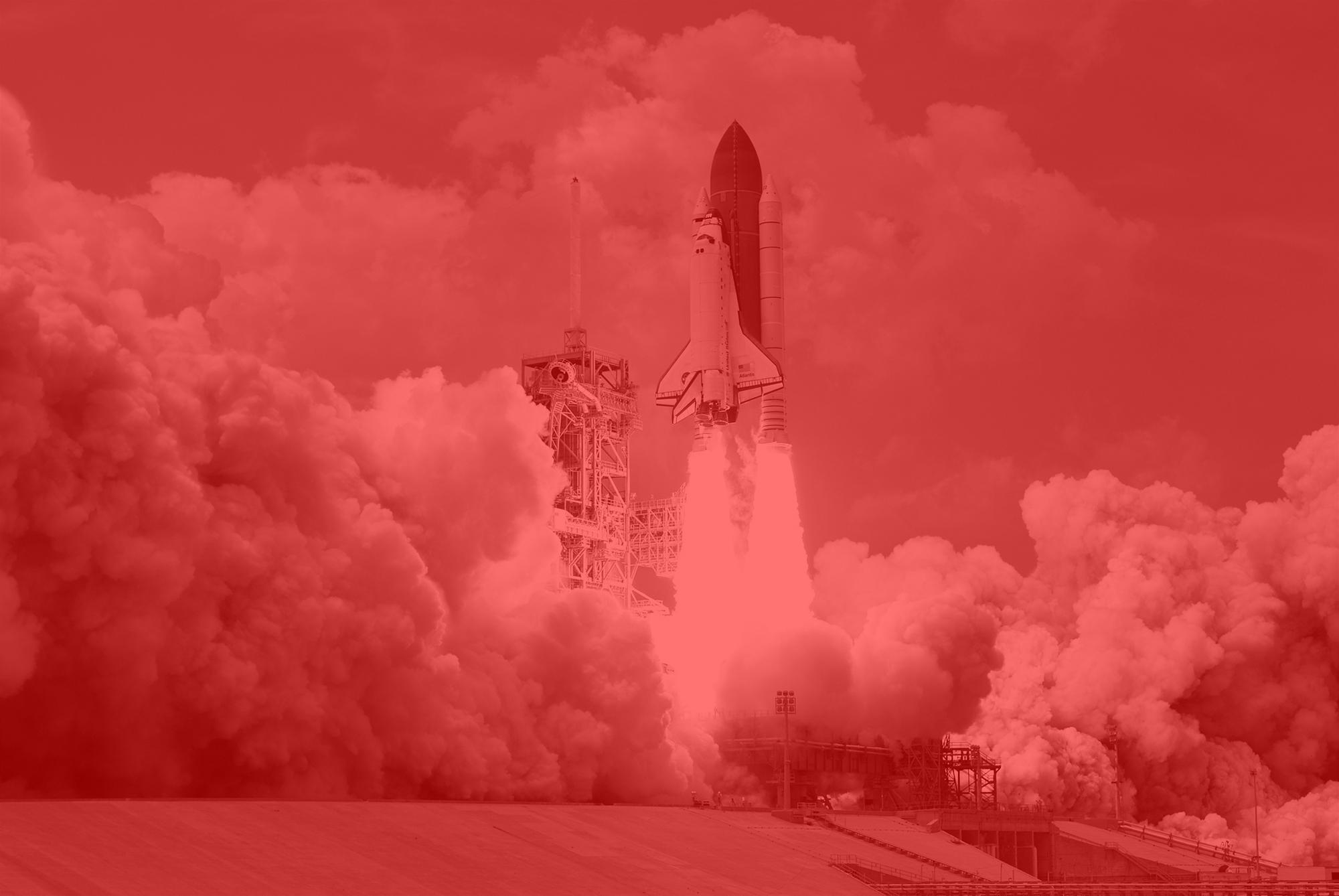 space-rocket-launching-73871-crop-filter.jpg