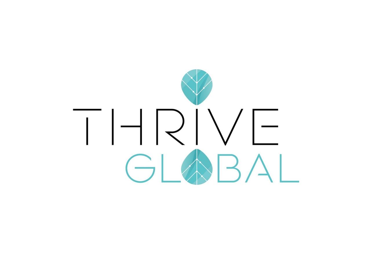thrive_global_logo_3.png