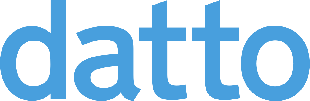 1024px-datto_logo.svg.png