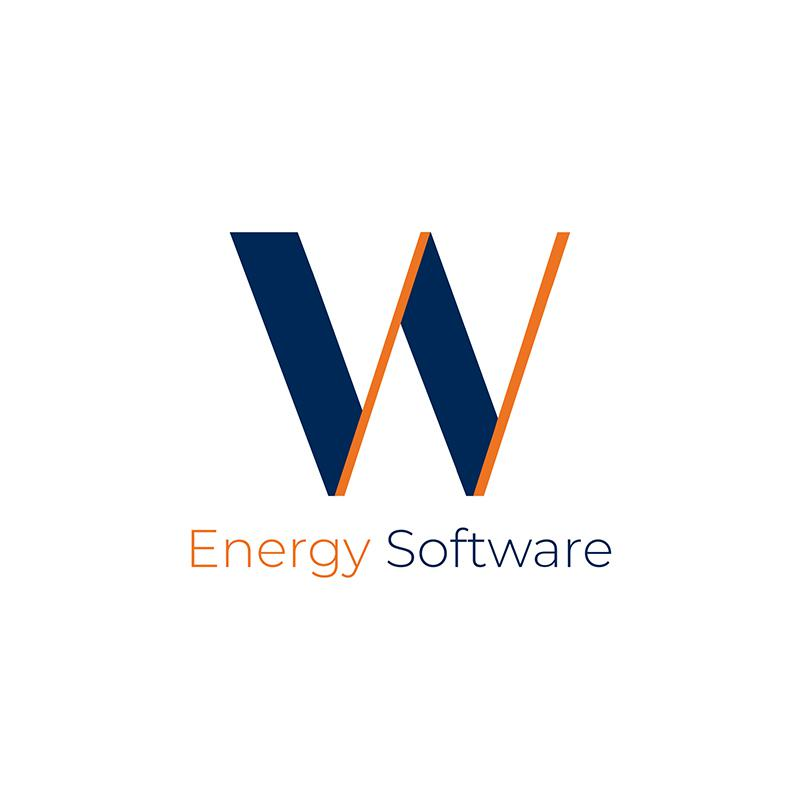 5c721e9c-d2df-11ea-9971-0242ac110003-8a75d244-541c-11ea-b5ba-0242ac110003-w_energy_logo_concept_final_1 copy.jpg