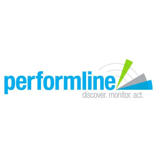 performline.jpg