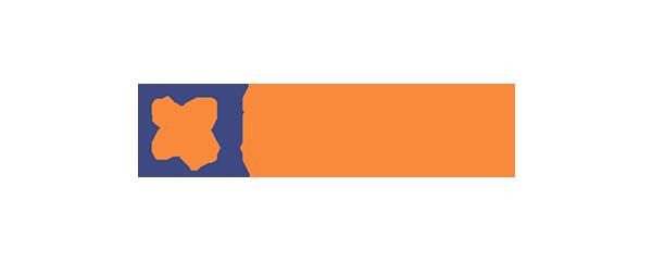 illumio 1.0.png