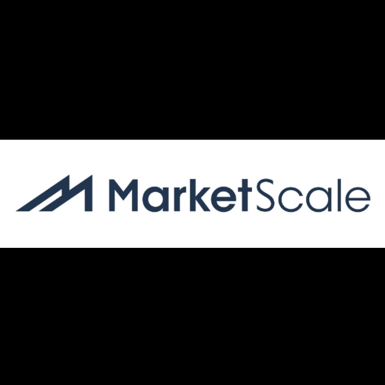marketscale_logo3.png