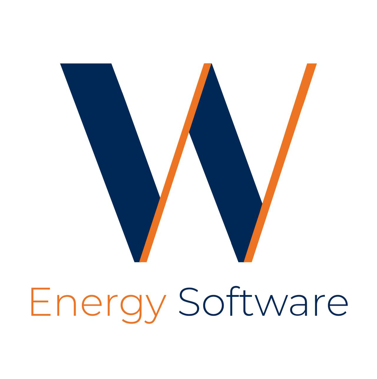 w_energy_logo_concept_final.jpg