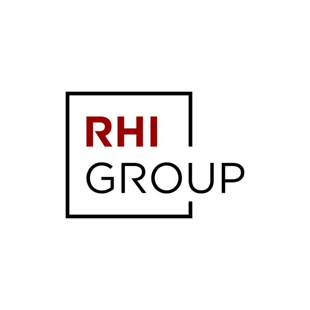 464e9e7a-dfb4-11e9-b181-0242ac110003-rhi_logo (1).png