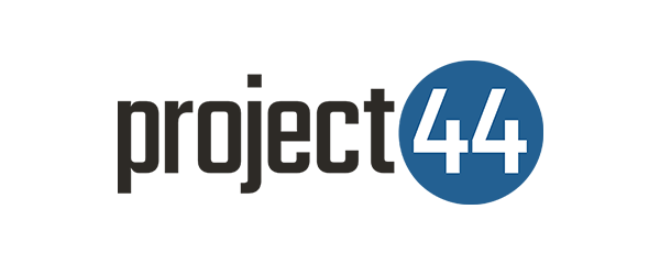 project 44 1.0.png