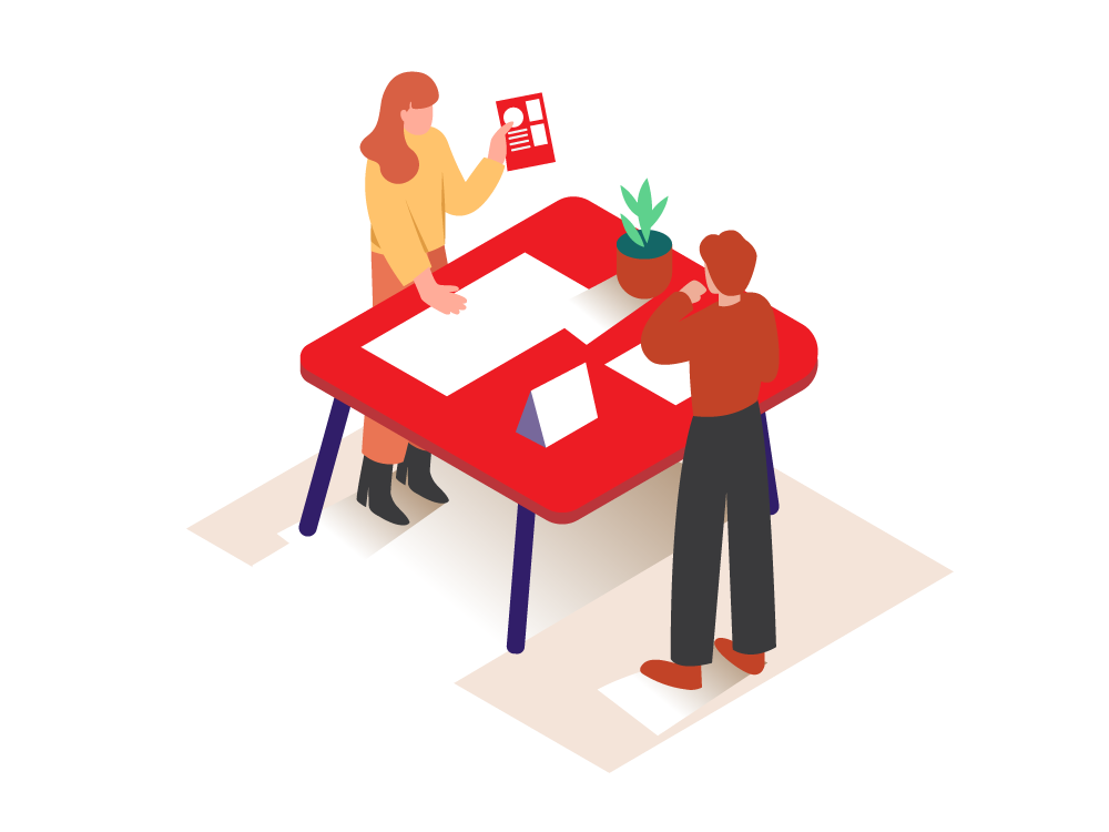 project_presentation__isometric.png