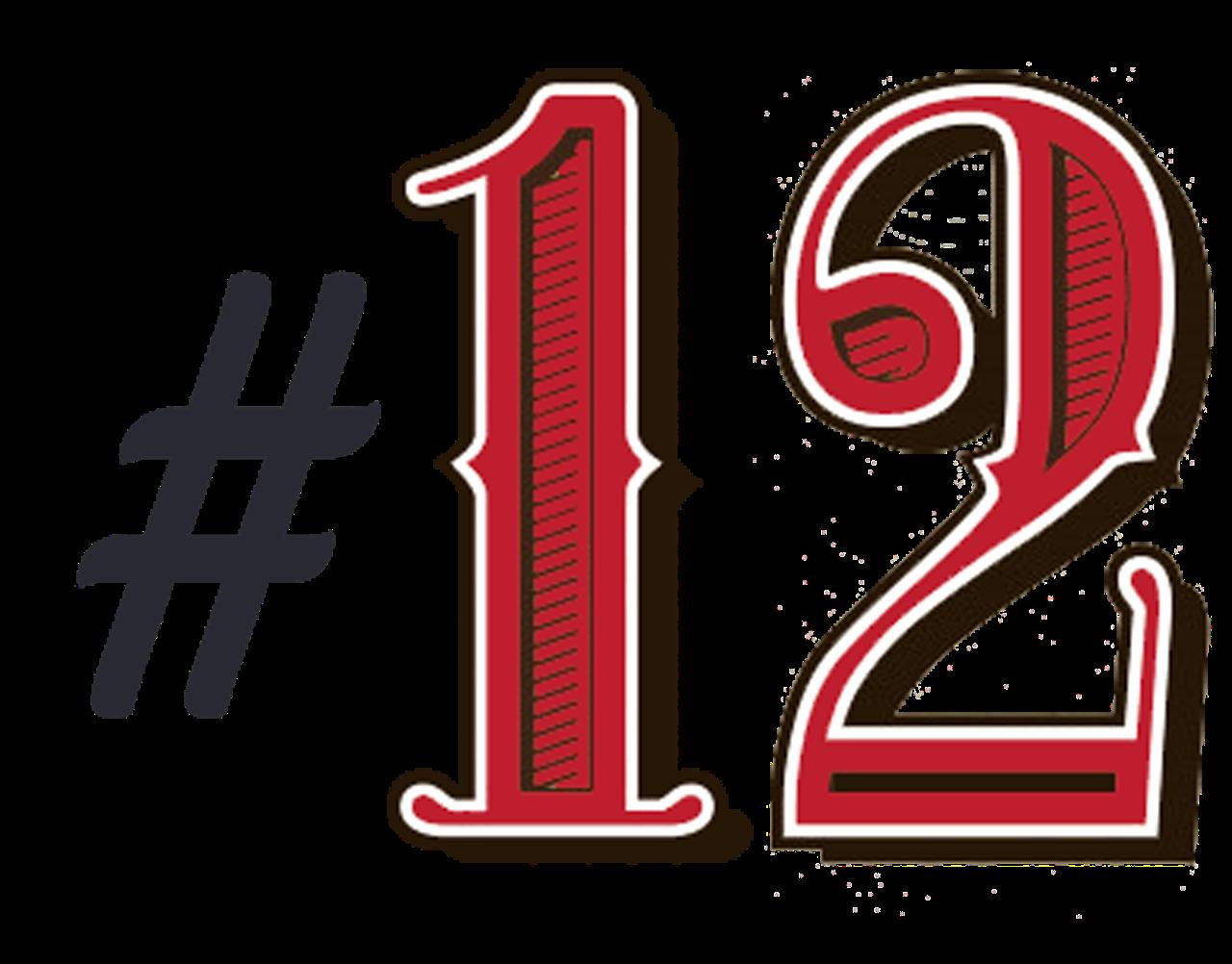 12-big.png