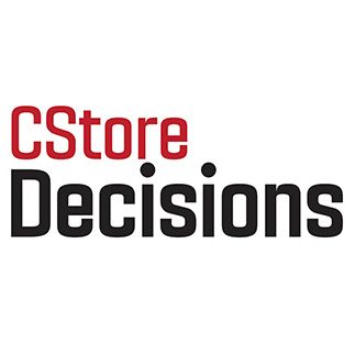 cstoredecisions2.png