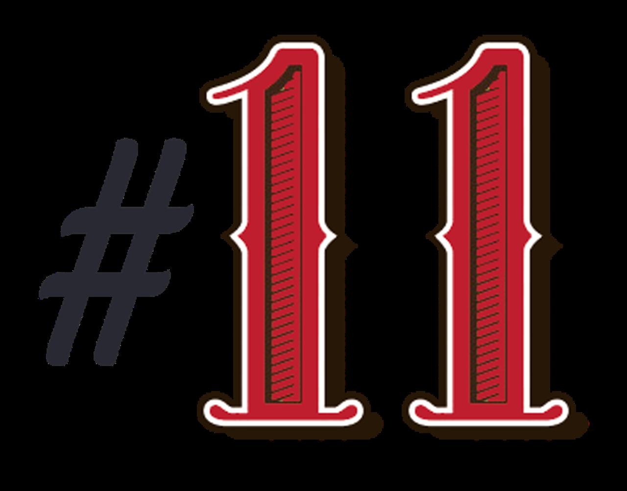 11-big.png