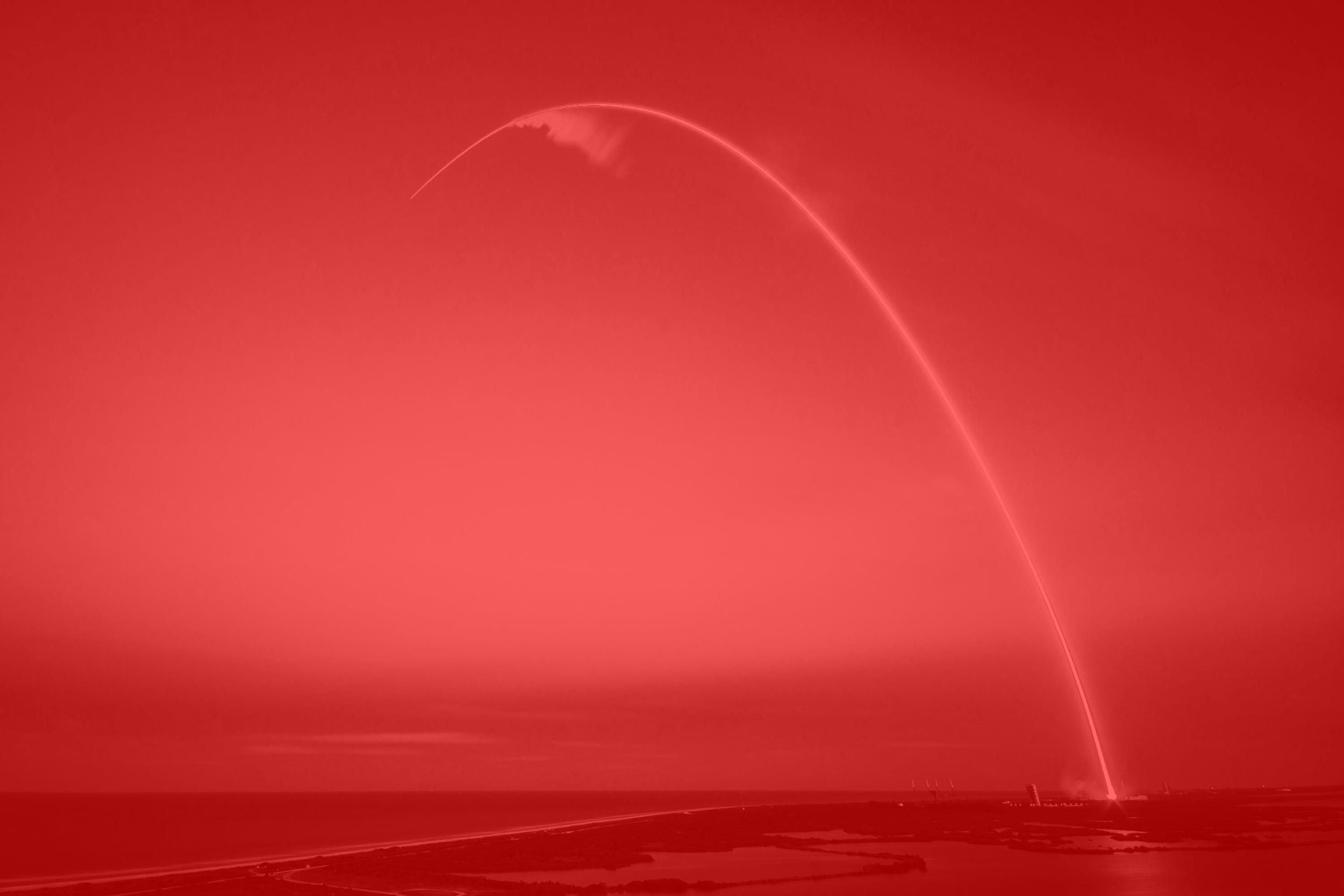 30e2ee60-b696-11ea-b4e9-0242ac110002-spacex--p-kcm6xb9i-unsplash-red copy.jpg