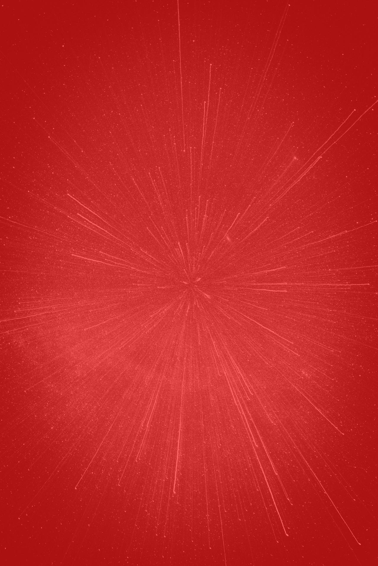 1b534da6-b696-11ea-b25f-0242ac110002-casey-horner-rmowqdcqn2e-unsplash-red.jpg