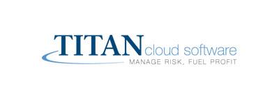 titan cloud software 1.0.jpg