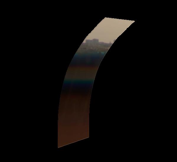 b5da9268-85ad-11ea-828d-0242ac110003-png-regular_image.png