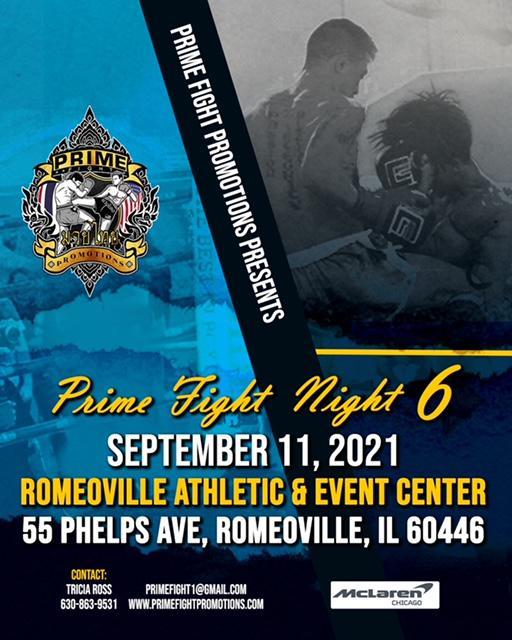 prime fight night 6 flyer 2021.jpg