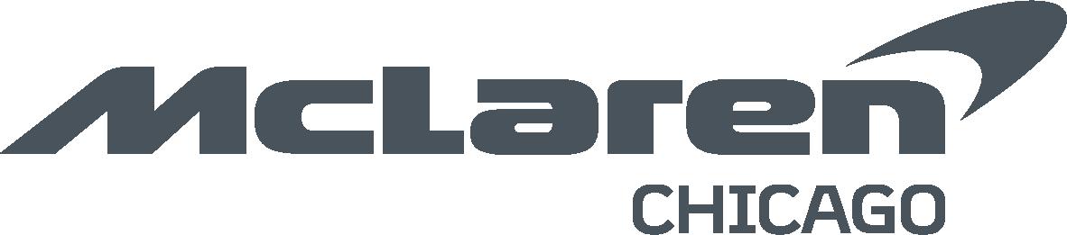 sponsor logo 2.png