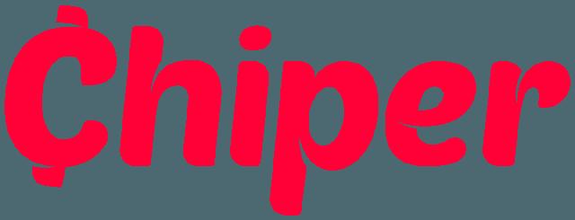 chiper-logo.png