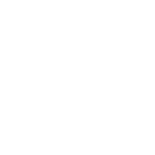 icons8-skyscrapers-500.png