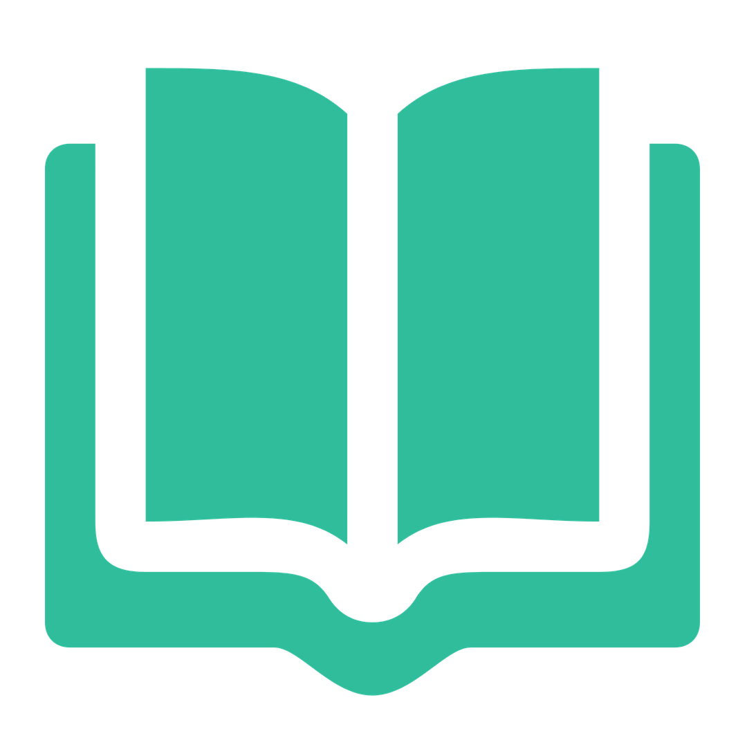bookicon.png