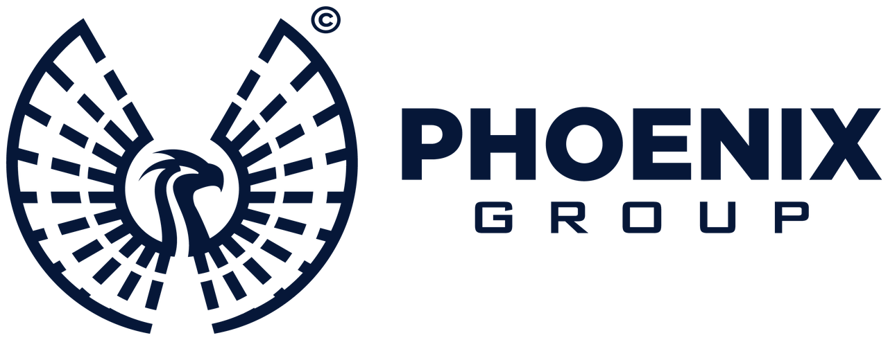 phoenix group logo - blue.png