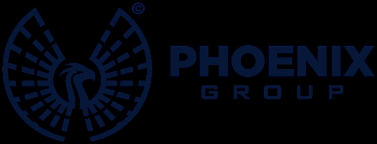 phoenix group logo - blue.png