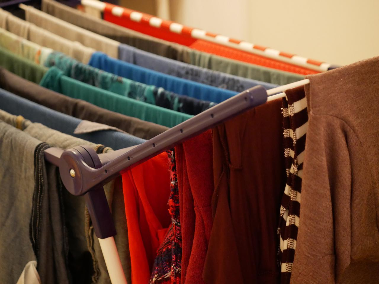 These questions will help you find the best shirt company in Wisconsin.