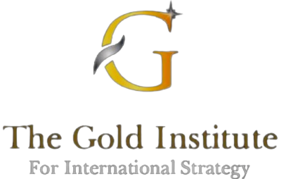 Gold Institute for International Strategy, Washington D.C.