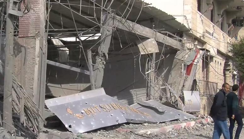 destroyed_gaza_service.png
