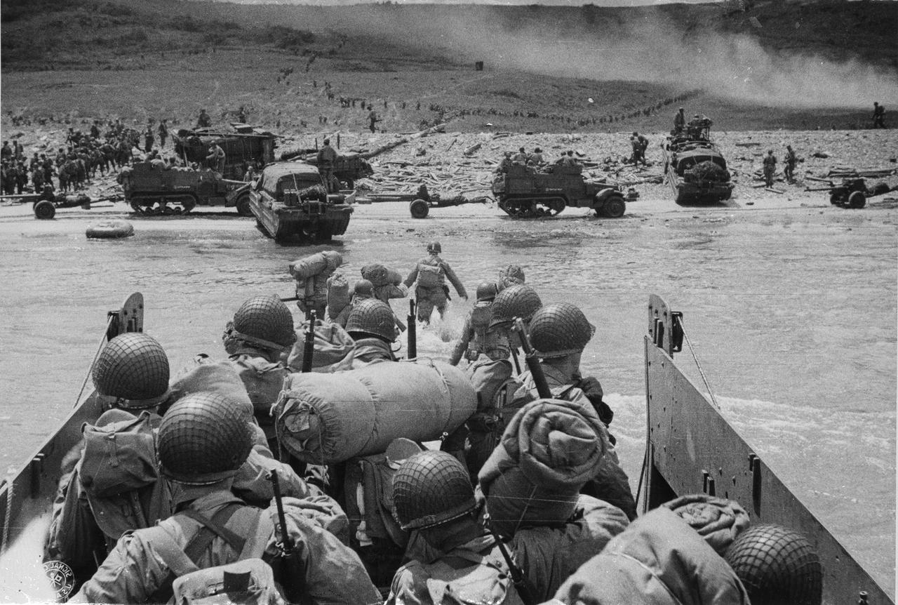 d-day_from_the_boat.jpg