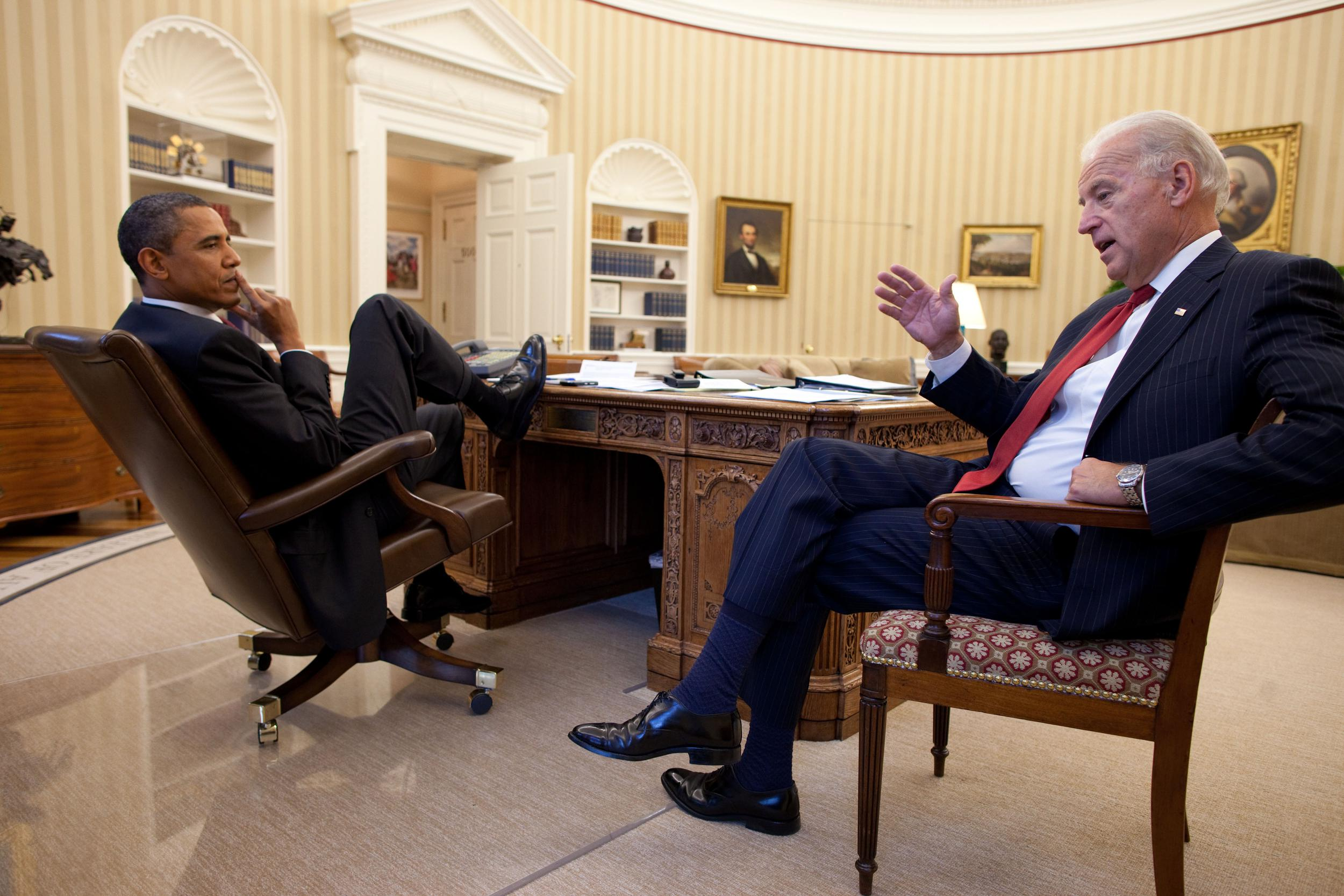 obama - biden.jpg