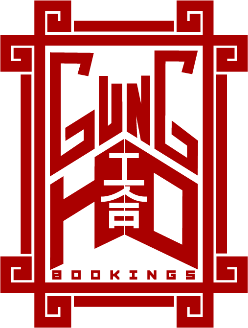 Gung Ho Bookings web-72 transparent.png
