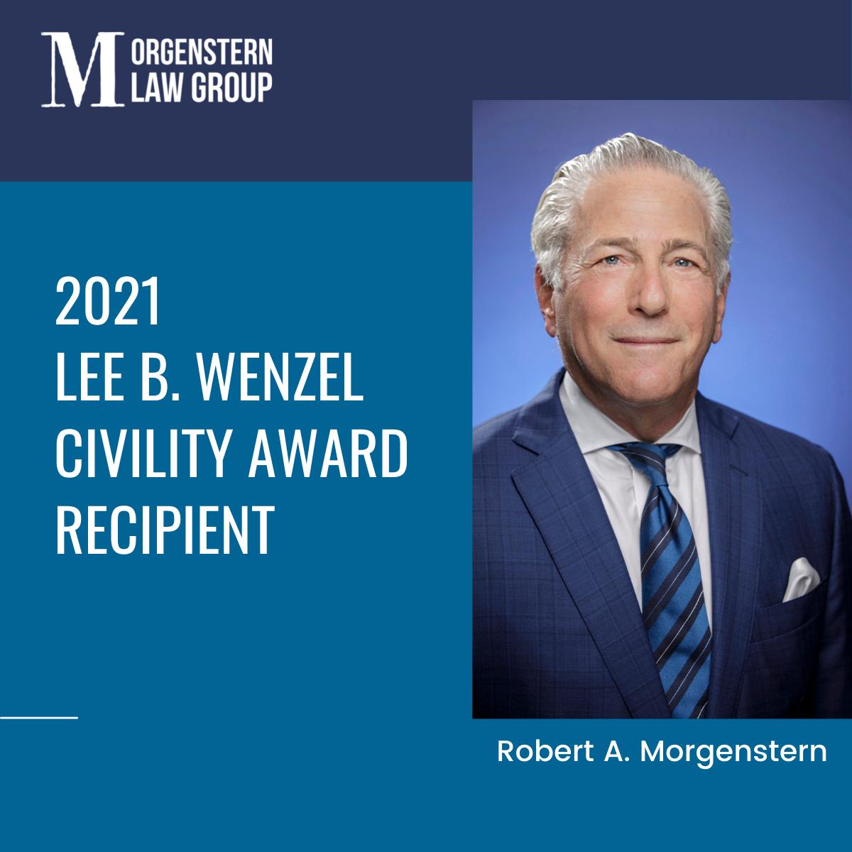 civility award.png