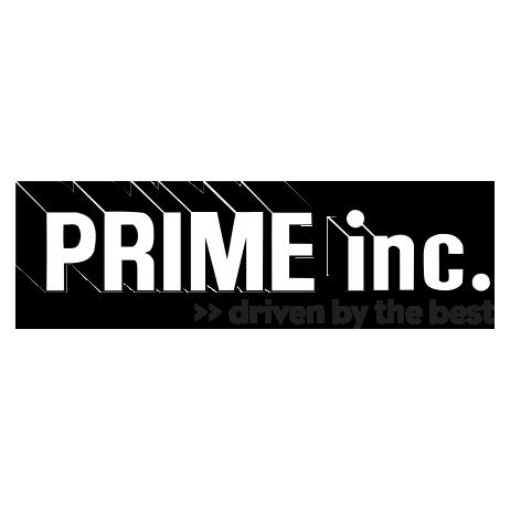 prime inc.png