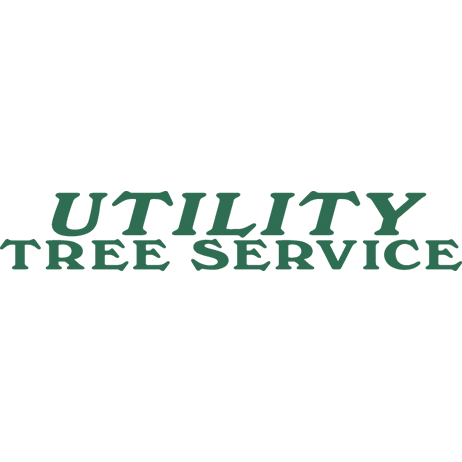 utility tree service.png