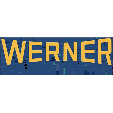werner enterprises.png