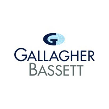 gallagher bassett.png